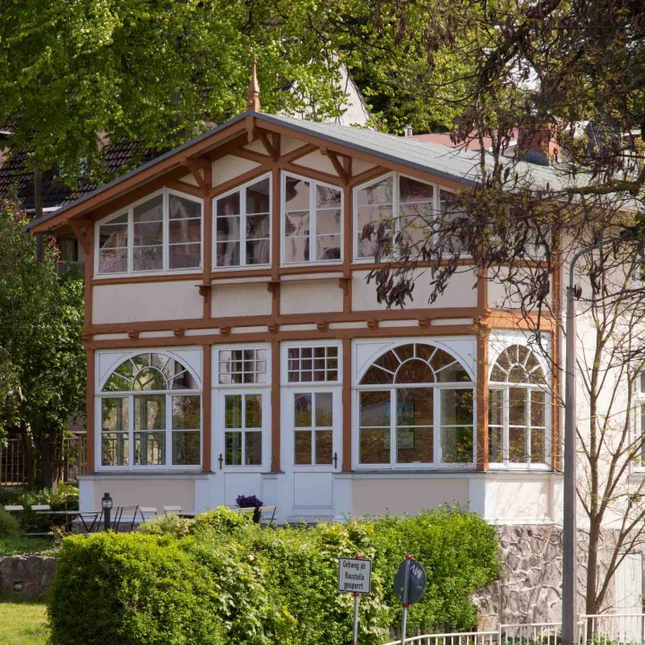 Haus Hedwig