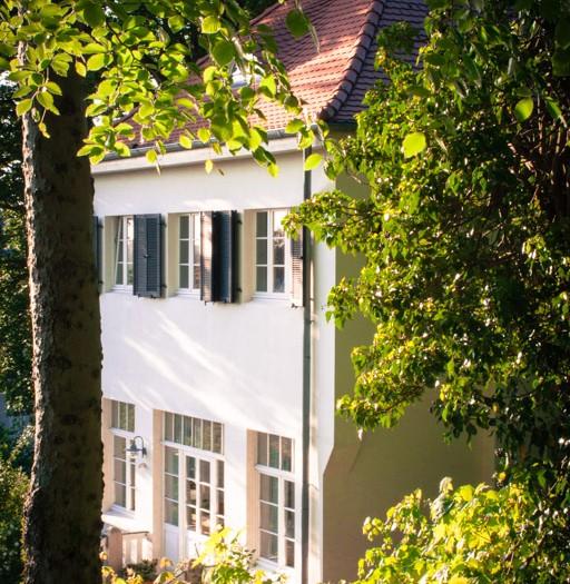Haus Moeller